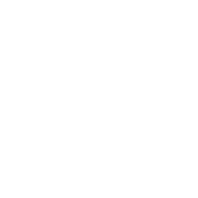 SPIRAL PROTECTION BARRIER Patented