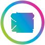E-mail tubo per piscine FITT-B-ACTIVE