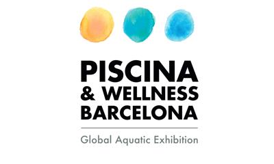 logo_Piscina_Barcelona