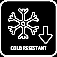 FITT-BActive-Rigid-Cold-Resistant
