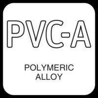 PVC-A
